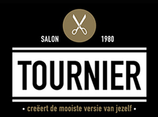 Salon Tournier